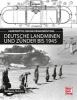 Fleischer, Wolfgang,Deutsche Landminen und Z?nder bis 1945