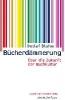 Bluhm, Detlef,Bücherdämmerung
