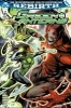 Humphries, Sam,Green Lanterns 02