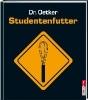 Dr. Oetker,Studentenfutter