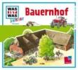 ,Bauernhof