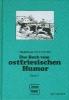 Haddinga, Johann,Das Buch vom ostfriesischen Humor III