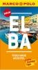 ,<b>Elba & Toscaanse Archipel Marco Polo NL incl. plattegrond</b>