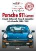 Streather, Adrian,Praxisratgeber Klassikerkauf: Porsche 911 Carrera