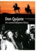 Heisterberg, Hendrik,Don Quijote im unsichtbaren Kino