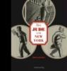 Katchor, Ben,Der Jude von New York