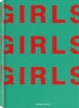Pascal Ghislain,Girls, Girls, Girls