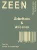 ,Scheltens & Abbenes - Zeen