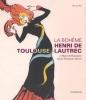 ,Henri de Toulouse-Lautrec