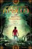 Rick  Riordan,De duistere voorspelling - De beproevingen van Apollo boek 2
