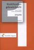 <b>Henk  Fuchs</b>,Boekhouden geboekstaafd 1 opgaven