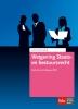 B.  Barentsen, L.F.M.  Besselink, M.L. van Emmerik, E.  Steyger,Wetgeving Staats- en Bestuursrecht 2017-2018
