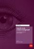 R.H. van het Kaar,Inzicht in de ondernemingsraad. Editie 2020