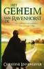 <b>Christine  Linneweever</b>,Het geheim van de Ravenhorst
