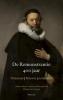 <b>Koen Holtzappfel, Mariusvan Leeuwen</b>,De Remonstrantie 400 jaar