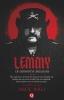 Mick  Wall,Lemmy