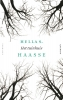 Hella S.  Haasse,Het tuinhuis