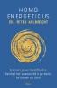 <b>Peter  Aelbrecht</b>,Homo Energeticus