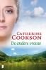Catherine  Cookson,De andere vrouw