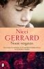 Nicci  Gerrard,Nooit vergeten