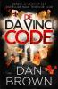 <b>Dan  Brown</b>,De Da Vinci Code YA