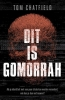 Tom  Chatfield,Dit is Gomorrah