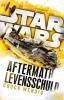 Chuck  Wendig,Star Wars: Aftermath: Levensschuld