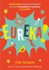 <b>Jim  Jansen</b>,Eureka!