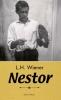 L.H.  Wiener,Nestor