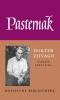 <b>Boris  Pasternak</b>,Dokter Zjivago