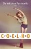 Paulo  Coelho,De heks van Portobello