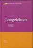 <b>Longziekten</b>,Praktische huisartsgeneeskunde
