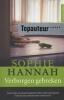 Sophie  Hannah,Verborgen gebreken