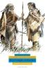 Leendert  Louwe Kooijmans,Onze vroegste voorouders