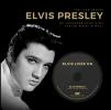 ,<b>Elvis Presley</b>