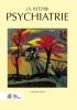 J.S.  Reedijk,Psychiatrie
