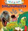 Emmanualle  Lepetit,Dinosaurussen