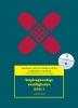Sandra F.  Smith, Donna J.  Duell, Barbara C.  Martin,Verpleegkundige vaardigheden, deel 1, 8e editie, Expert college