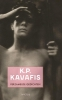 K.P.  Kavafis,Verzamelde gedichten