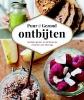 Anja  Forsnor,Lekker ontbijten zonder gluten of lactose