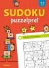 ,<b>Sudoku puzzelpret (8-9 j.)</b>
