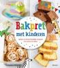<b>Gabriele  Guetzer, Juliette  Rinner</b>,Bakpret met kinderen