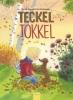 <b>Ilse De Keyzer</b>,Teckel Tokkel