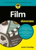 <b>James  Cateridge</b>,Film voor Dummies