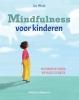 Uz Afzal,Mindfulness voor kinderen