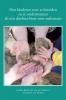 <b>Carine  Kappeyne van de Coppello, Greetje van Treeck</b>,Hoe kinderen voor te bereiden en te ondersteunen als een dierbare kiest voor euthanasie