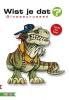 Alain M.  Bergeron, Michel  Quintin,Dinosaurussen