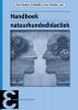 ,<b>Epsilon uitgaven Handboek natuurkundedidactiek</b>