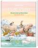 Hans de Beer,Het grote boek van Kleine IJsbeer