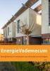 Ernest  Israëls, Frank  Stofberg,Energie Vademecum